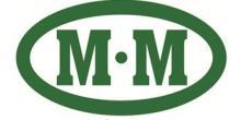 无锡麦克马丁定扭矩装配工具有限公司
