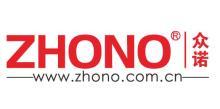 广州小微电子技术有限公司