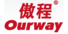 广州傲程软件技术有限公司(分支机构)