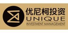 云南优尼柯投资管理有限公司
