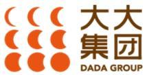 苏州大大资产管理有限公司吴中区宝带东路分公司