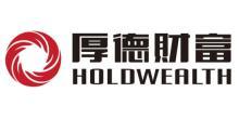 厚德正福财富投资管理(北京)有限公司大连分公司