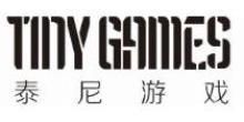 广州简乐网络科技有限公司
