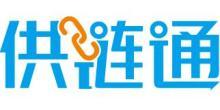 上海海允信息科技有限公司