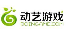 doingame