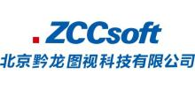 贵州黔龙图视科技有限公司