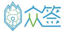 北京智汇信元信息技术有限公司