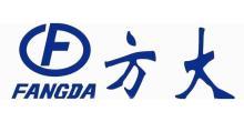 深圳市方大新能源有限公司