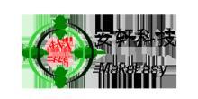 上海安轩自动化科技有限公司