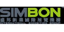 北京盛邦新业科技有限公司