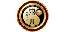 浙江省东阳市东元食品有限公司