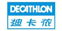 迪脉(上海)企业管理有限公司