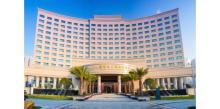 江西嘉莱特花园国际酒店有限公司