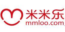 成都米米乐电子商务股份有限公司