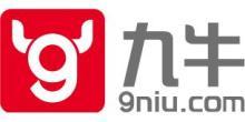 上海聪牛金融信息服务有限公司