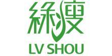 广州绿瘦信息科技有限公司