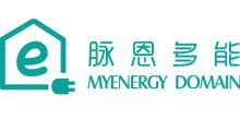 杭州脉恩科技有限公司