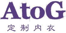 超体时尚健康科技(北京)有限公司