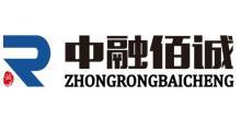 中融佰诚投资管理(北京)有限公司青岛分公司