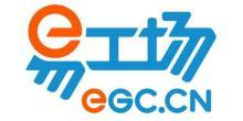 江苏易工场网络股份有限公司