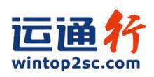 北京运通博兴科技有限公司