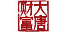 大唐财富投资管理有限公司济南分公司
