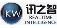 所属客户: 南京讯之智信息技术有限公司