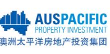 澳洲太平洋房地产投资集团