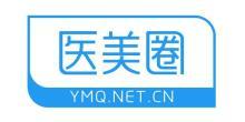 上海美医网络科技有限公司