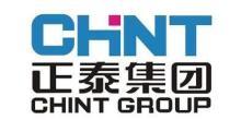 河南正泰电力设备有限公司