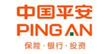 中国平安人寿保险股份有限公司深圳分公司布吉营销服务部