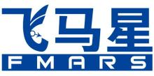 上海回天汽车服务有限公司