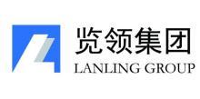 上海览领资产管理有限公司