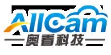 南京奥看信息科技有限公司