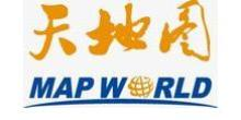 天地图(天津)有限公司