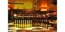 广东伟翔酒店管理有限公司