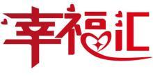 秀呗(杭州)科技有限公司