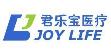 北京君乐宝医疗设备有限责任公司