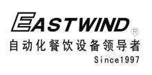 东风智能厨业(苏州)有限公司