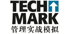 techmarkworld