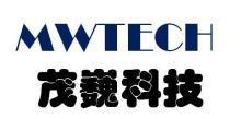 上海茂巍自动化科技有限公司