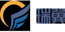 苏州瑞翼信息技术有限公司