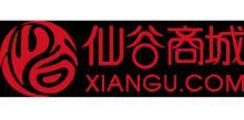 上海仙谷网络科技有限公司