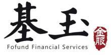 上海基玉金融信息服务股份有限公司