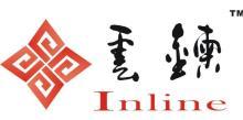 云链投资(北京)有限公司