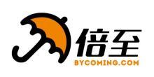 北京倍至科技有限公司