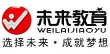 重庆聚贤阁企业管理咨询有限公司