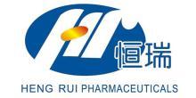 北京恒森创新医药科技有限公司广州分公司