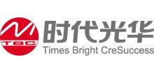 上海时代光华教育发展有限公司重庆分公司