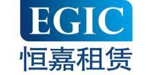 北京恒嘉国际融资租赁有限公司